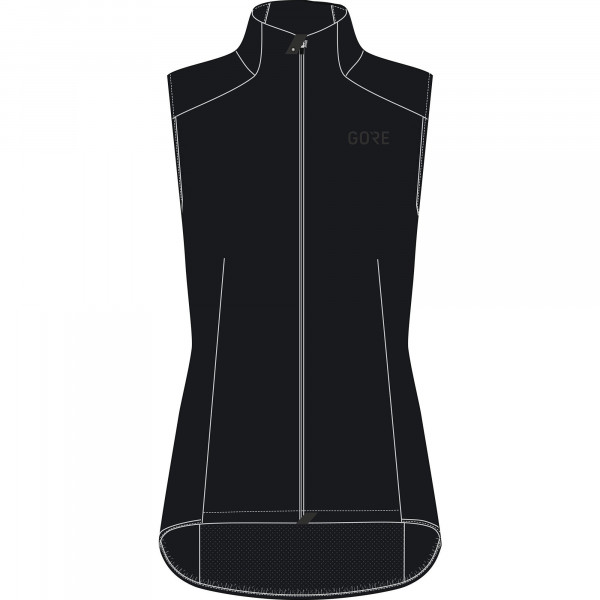 GORE® - Ambient Vest (Women)