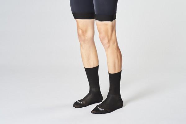 Fingerscrossed Socks - Hell Yeah 1.0