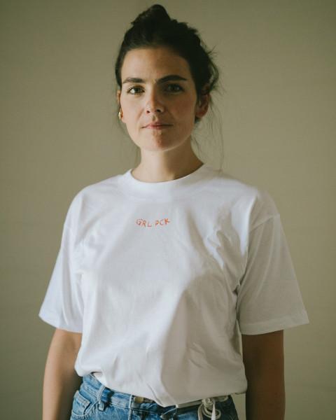 GRL PCK - PLAY TIME Shirt