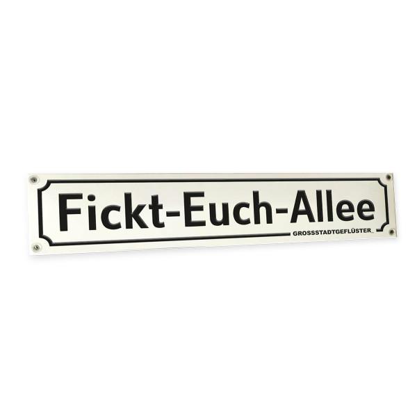 Schild - FEA