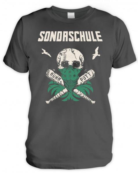 T-Shirt - Ruhrpott