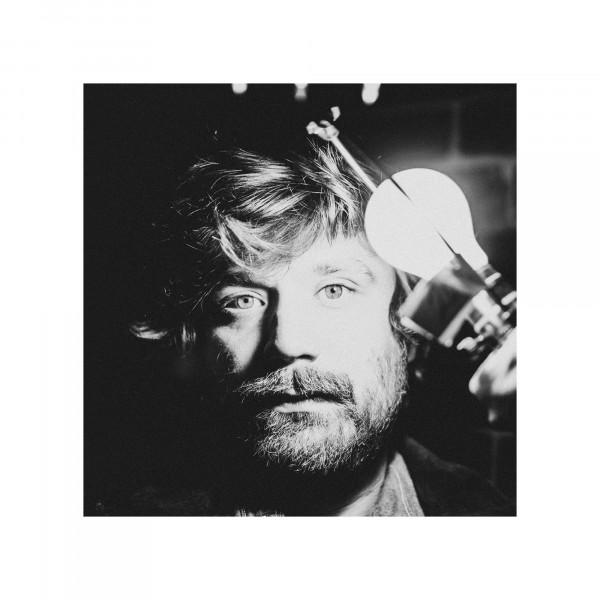 Eamon McGrath - Guts (CD)