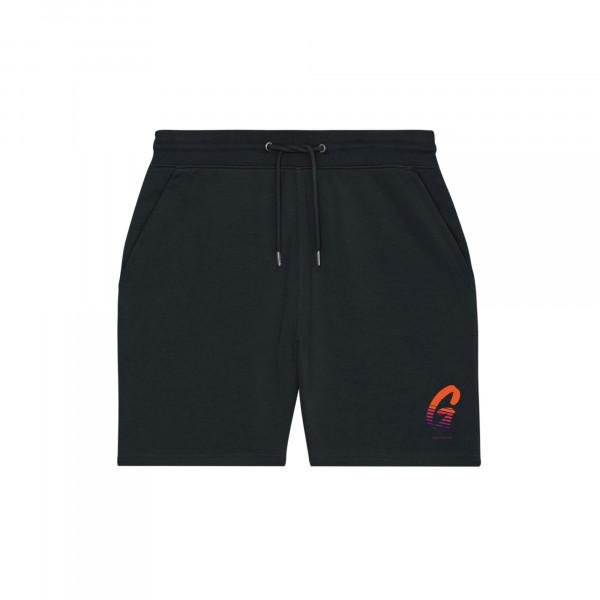 Shorts - G