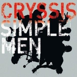 Cryssis - Simple Men (CD)
