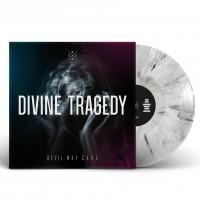 "Devil May Care - Divine Tragedy (LP 12"")"