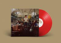 "Anorak. - Sleep Well (LP 12"")"