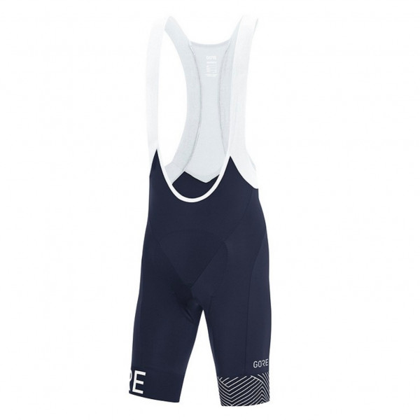 GORE® - C5 Opti BIB Shorts (Men)