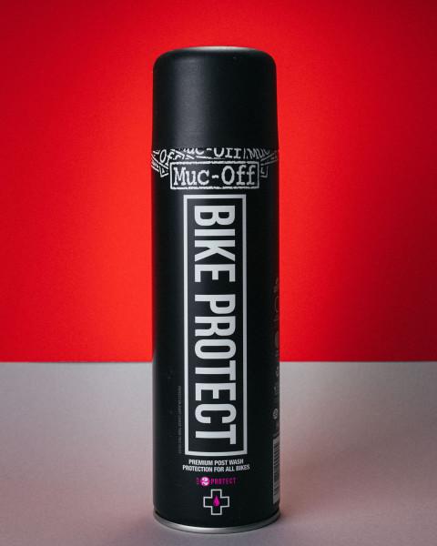 MUC-OFF – Bike Protect