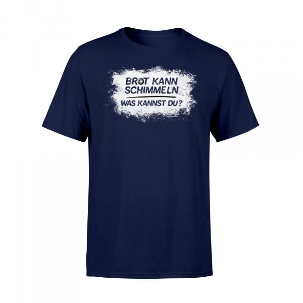 Männer Shirt - Bkswkd?
