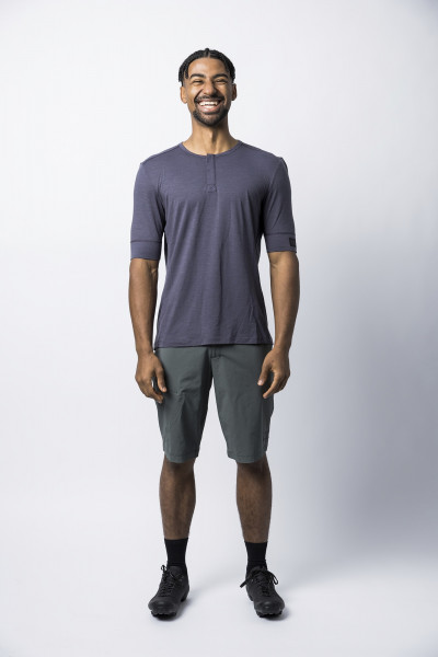 GORE® - Explore Shirt (MEN)
