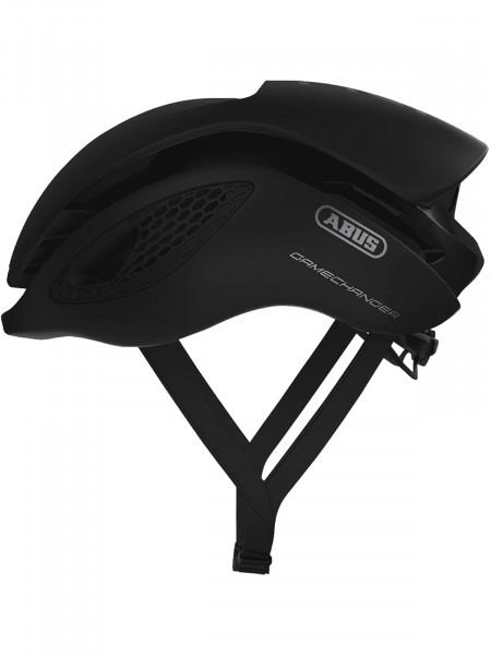 ABUS - GameChanger Helm