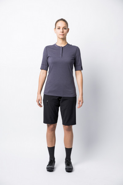 GORE® - Storm Shorts (Women)