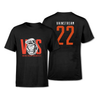 Bundle T-Shirt - Vainstream Weekend Two 2022
