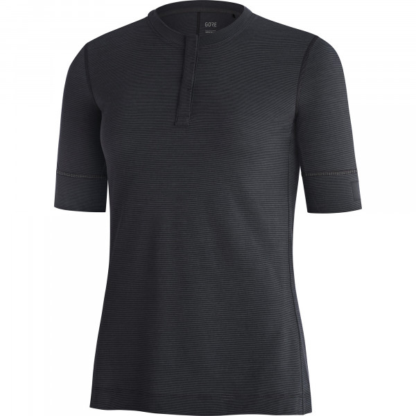 GORE® - Explore Shirt (WOMEN)