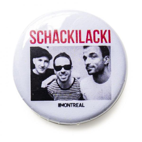 Button - Schackilacki-Foto