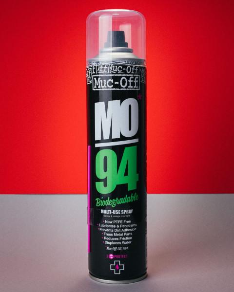 MUC-OFF - MO-94