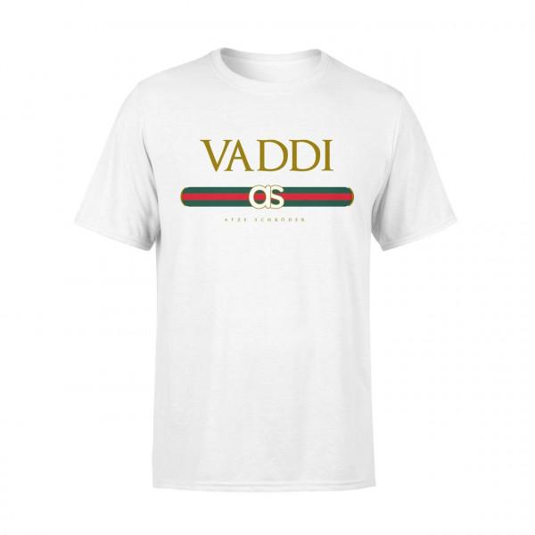 T-Shirt - Vaddi