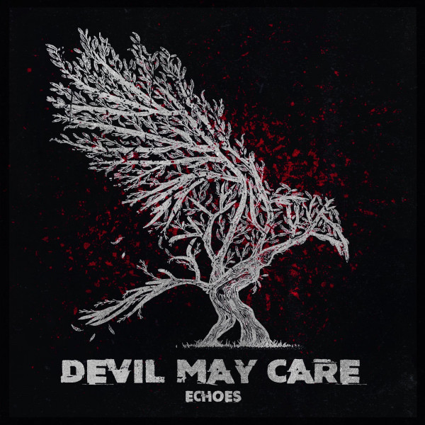 Devil May Care - Echoes (CD)