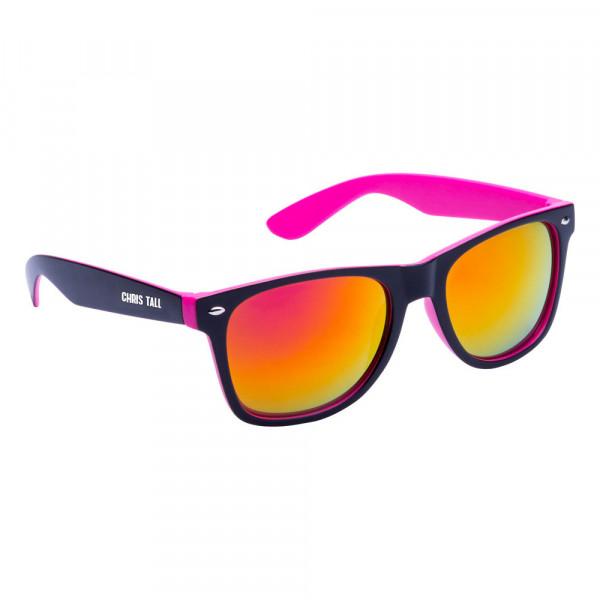 Sonnenbrille - Donut