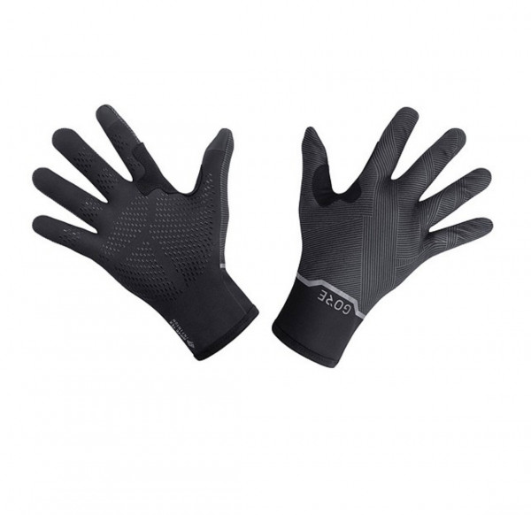GORE® - Infinitum Stretch Mid Gloves