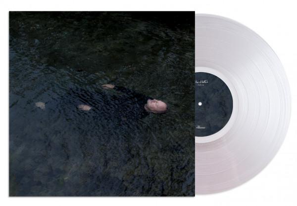 """New Native - Asleep (LP 12"""")"""