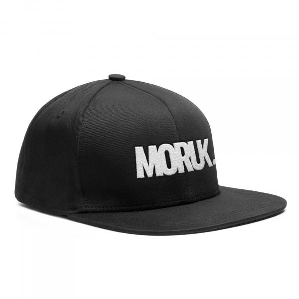 Snapback Cap - Moruk