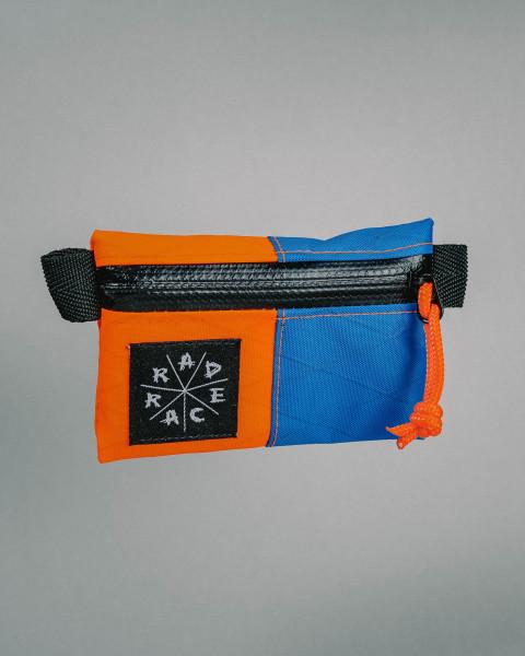 RAD RACE - Pocket Mini