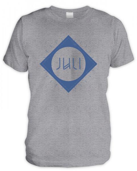 Juli - T-Shirt - Juli