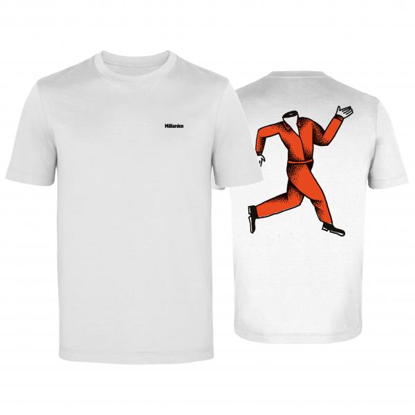 T-Shirt - Kopflos