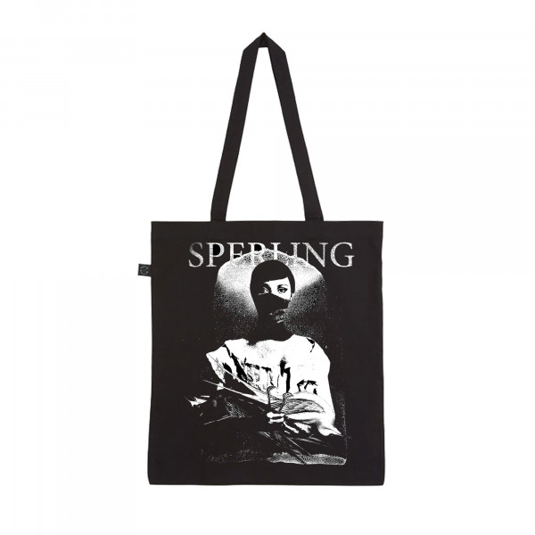 Sperling - Beutel - Frau