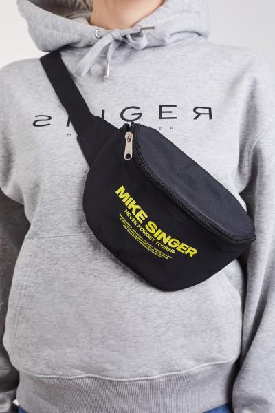 Hip Bag - Never Forget