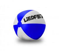 Beachball - Liedfett