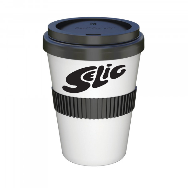 Coffee2go-Becher - Selig
