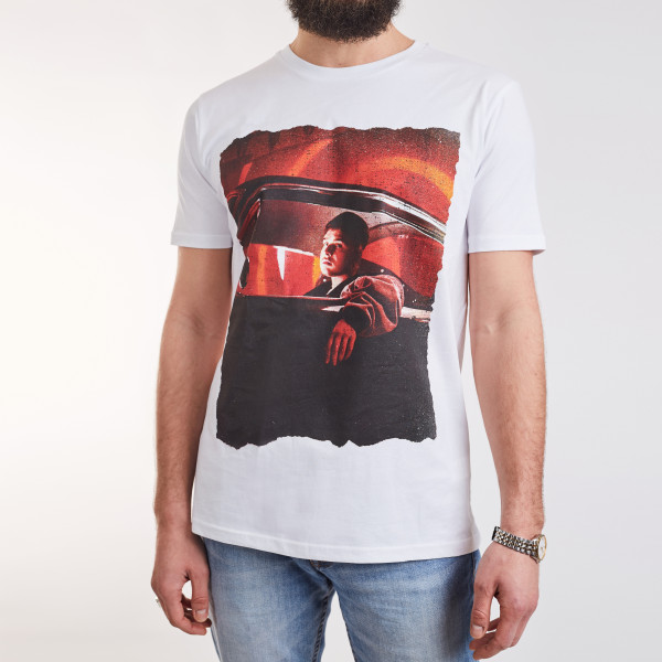 T-Shirt - Foto